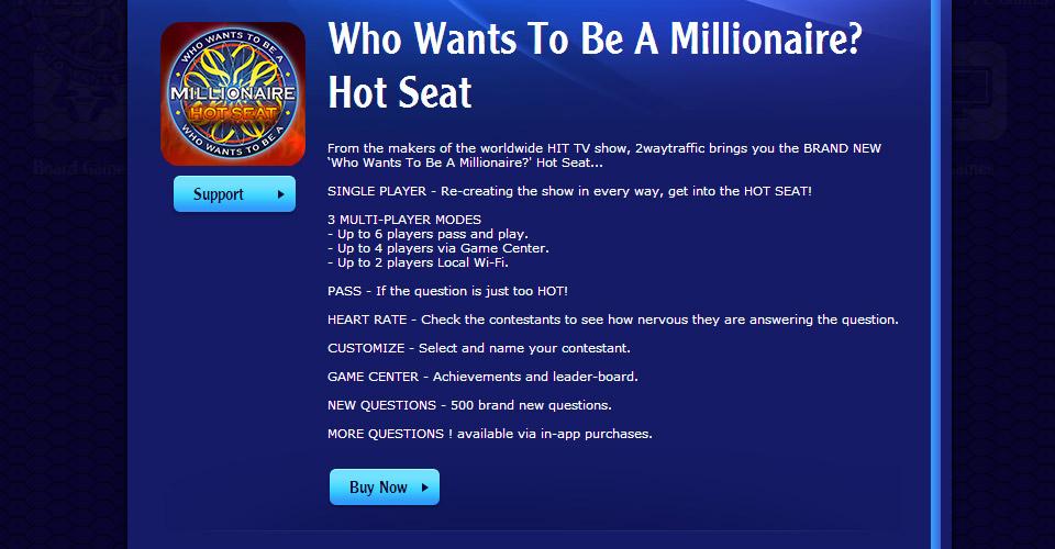 millionairestore-slide3